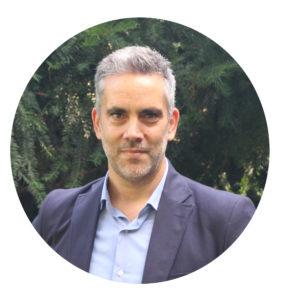 Rodrigo Rueda, director de Life.Box.