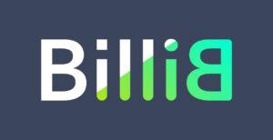 BILLIB_identidad_Tabla Colores
