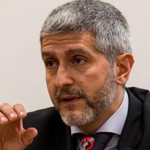 Carlos Yuste González