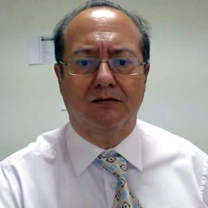 Javier Joli