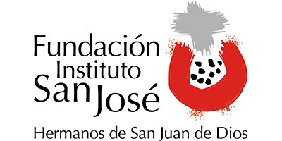 fundacion-instituto-san-jose