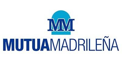 mutua-madrilena