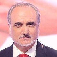 Salvador Molina. Presidente del Foro ECOFIN
