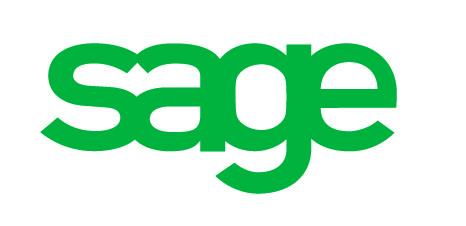 Sage logo (4 colour)