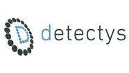 logo detectys