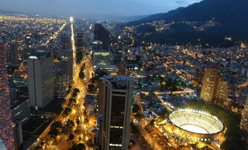 Bogota-serviciosimagengaleria1 (800x484)
