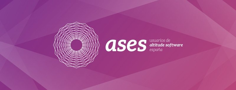 ases2014 (800x306)