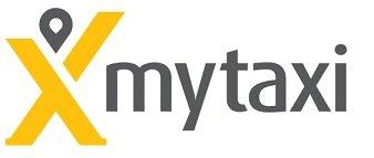 logo mytaxipequeño