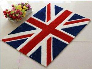 CR-14-Fashion-Design-UK-Nation-Flag-Union-Jack-font-b-Kitchen-b-font-Bathroom-area