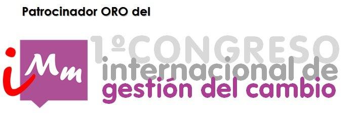 Logo_GestionCambio