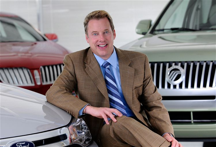 william-clay-ford-jr-3