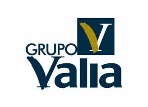 LogoValía