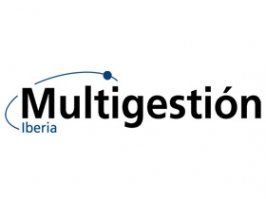 logoMultigestion