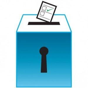 urnas-con-orificio-de-bloqueo_652322