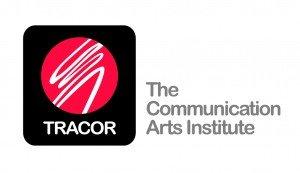 Logo_tracor_1