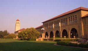 Stanford_University_-_Main_Quad_12