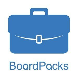 BoardPacks-vertical-blue