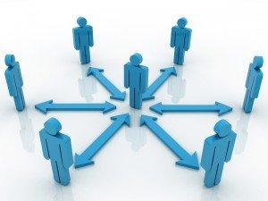 liderazgo-efectivo