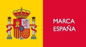 Marca España_Logo