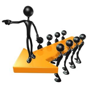 liderazgo zunni