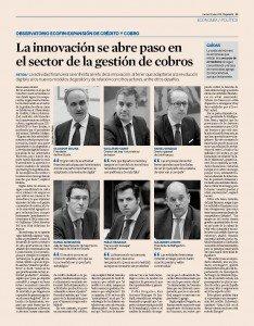 Cobertura EconfinExpansion 20150619