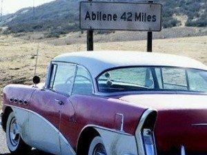 La paradoja de Abilene -3