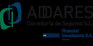 logo_addares_e2000 sa