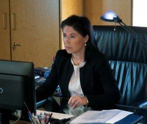 Rosa María Sánchez-Yebra
