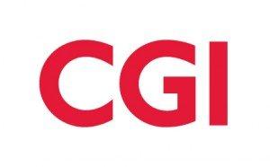 CGI_Logo2012_color