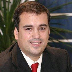 Guillermo Cabot, director de Risk Solutions de Axesor.