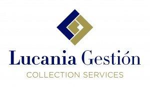 lucania_logo_cmyk_300dpi-11