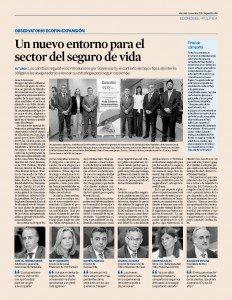 20151104 Expansión cobertura Ecofin
