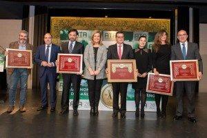 Premios ATA
