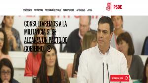 Sanchez - Federal
