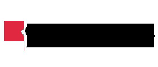 Logo crédito y caución