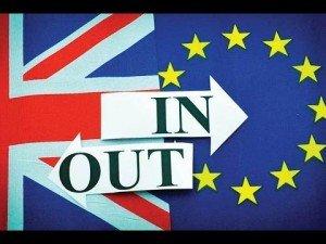 Breaking Brexit -Google gratis