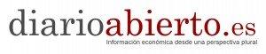 Logo DiarioAbierto
