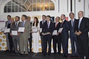 Premios ECOFIN 2015 ok