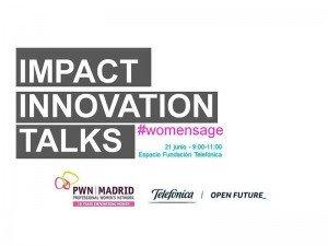 impact-innovation-talks_ampliacion