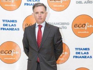 25 - Ignacio Jiménez_Iberinform