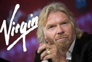 Richard-Branson-Virgin