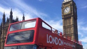 buses-london
