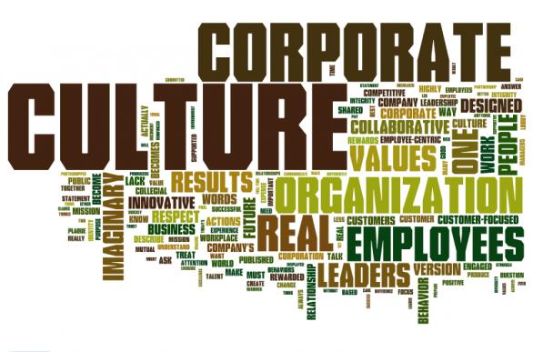 corporate-culture-2