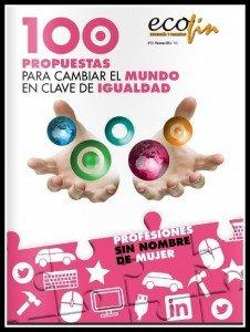 PORTADA 100 PROPUESTAS jpg