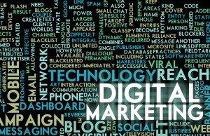 digital-marketing1-2