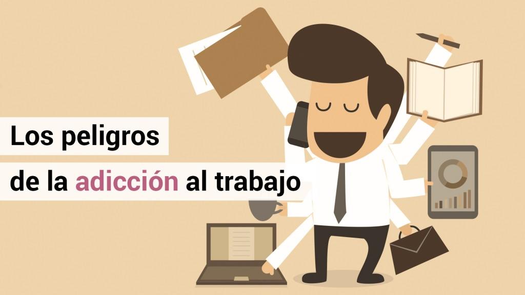 adiccion-al-trabajo-2