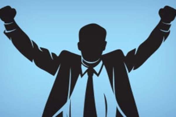lider-carismatico-2
