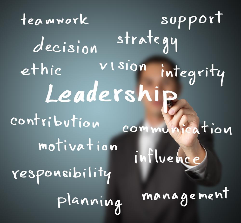 lideres1-2