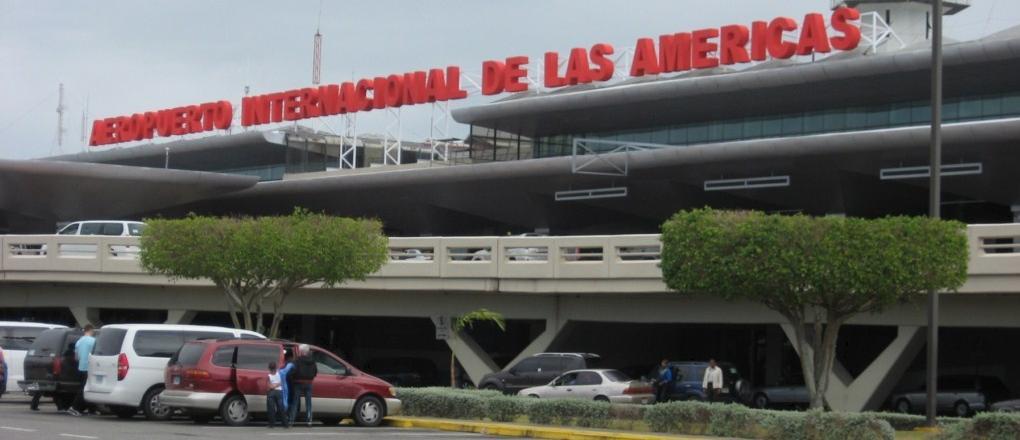 aeropuerto-las-americas1
