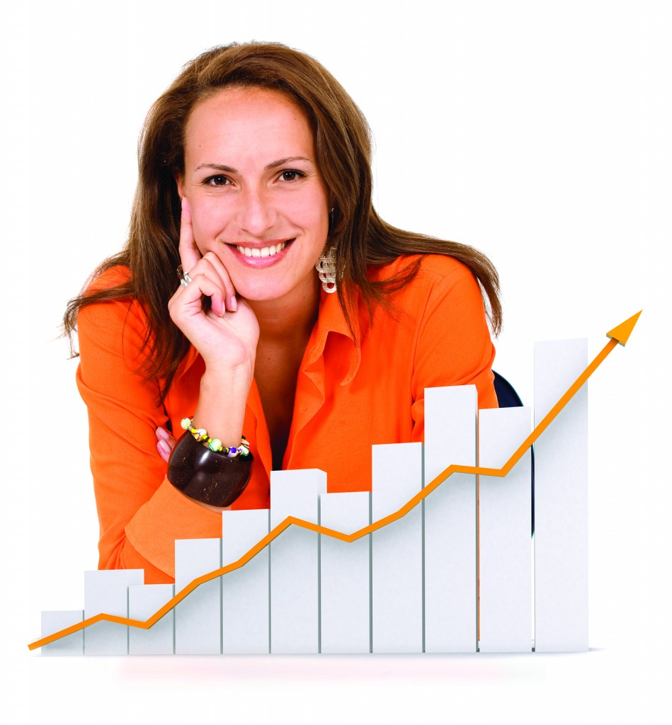 business_woman_-_success_2764994-2